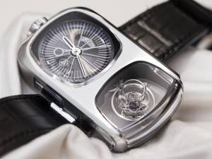 Top 5 Special: Independence Day According To Swiss Watchmakers