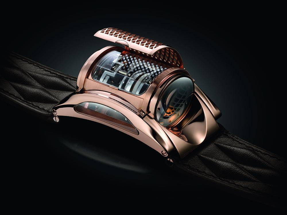 Replica Breitling Navitimer