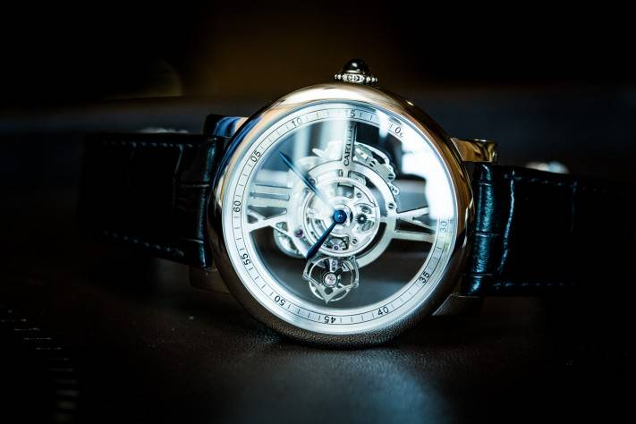Replica 