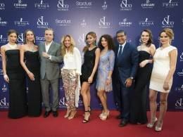 jacob & co Monaco 2015 Event-3