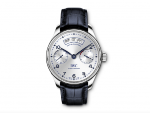 IWC Partners With The BFI Film Festival For An Online Charity Auction