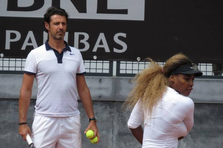 Patrick Mouratoglou Timing Haute Time-2 copy