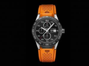 TAG Heuer Connected Smartwatch-5