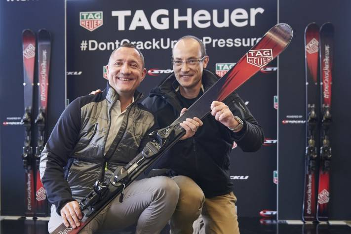 AA_Skis_TAG_Heuer_Stoeckli_Picture_of_the_day