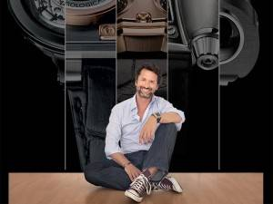 One on One: MB&F CEO Maximilian Büsser Celebrates 10 Years of Creativity