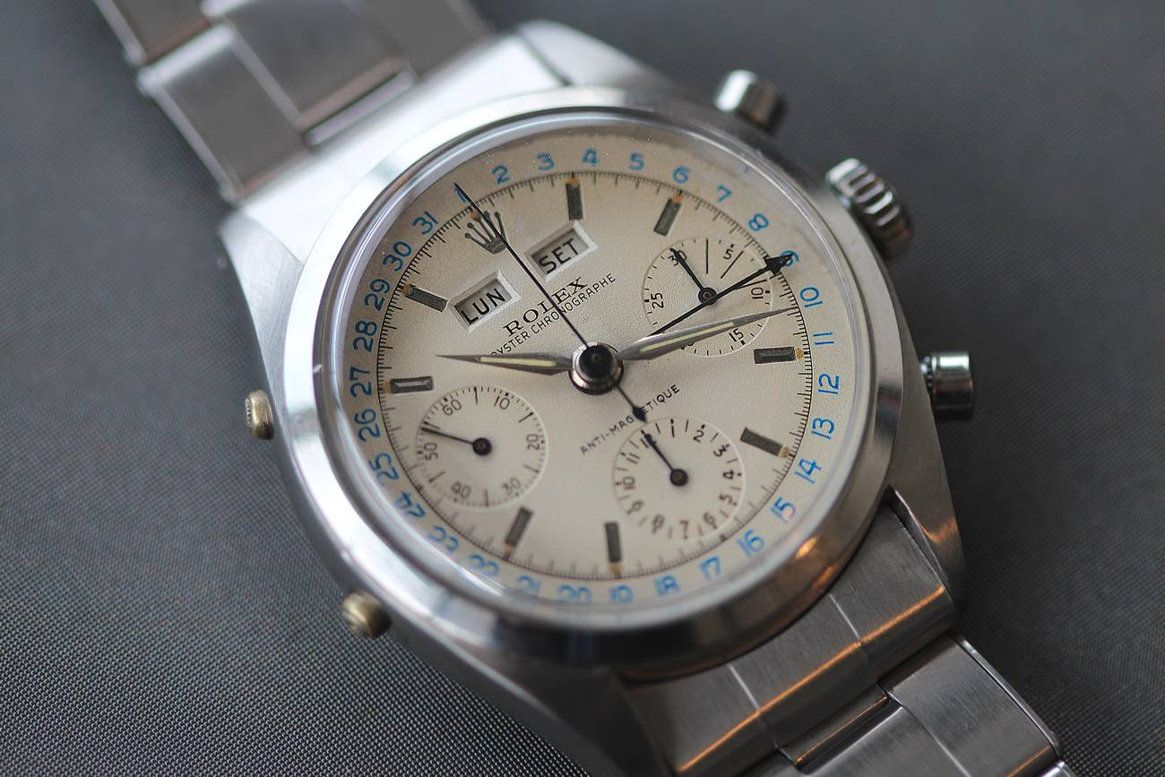 Rolex-Killy-6236-Phillips