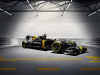 Bell & Ross Partners with Renault Sport Formula One Team