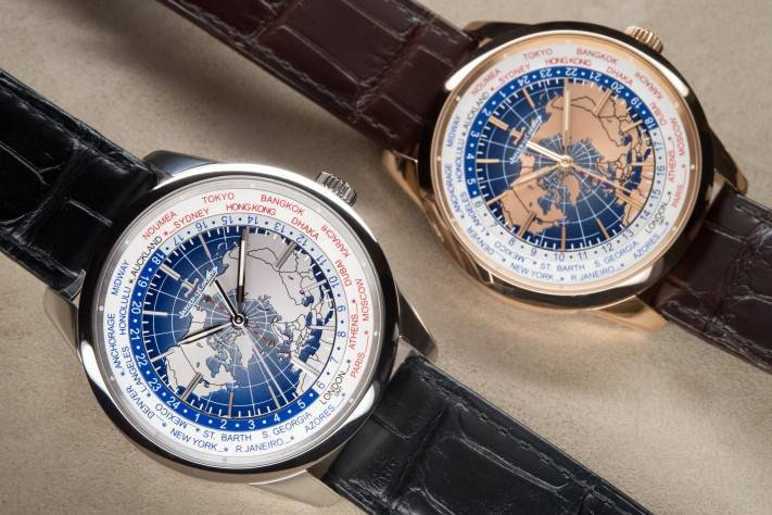 Jaeger-LeCoultre-Geophysic-Universal-Time-Steel-And-Rose-Gold