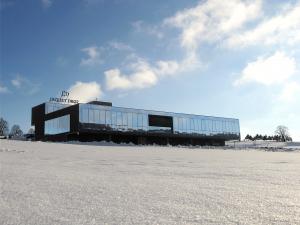 Haute Manufacture: Inside The Jaquet Droz Atelier de Haute Horlogerie