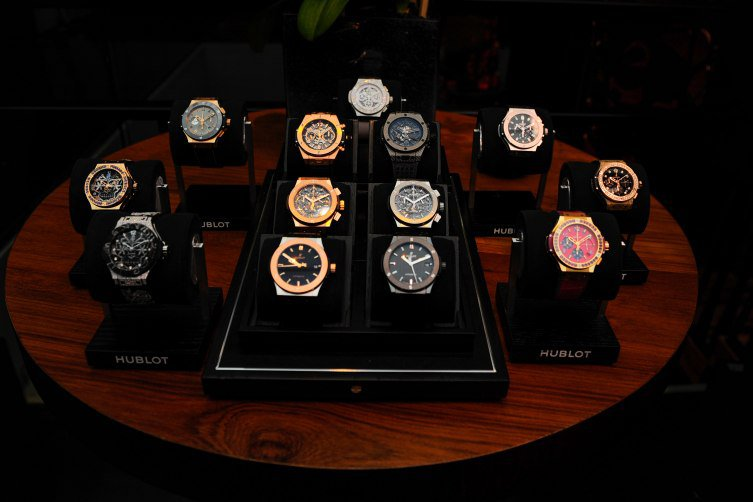 hublot-watches-753x502
