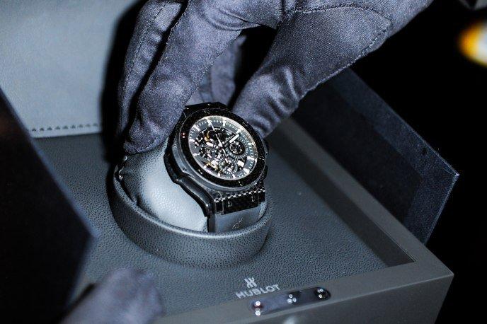 kygo-timepiece-688x458