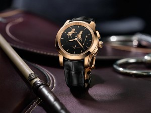 Baselworld 2016: Top 5 Most Anticipated Watch Launches