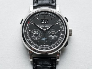Best Watches of SIHH 2016