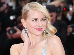 Top 5 Earrings Spotted at 69th Cannes Film Festival