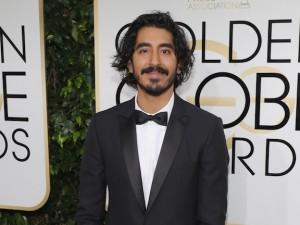 Six Top Watch Brands Seen at the Golden Globes
