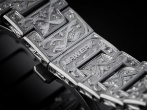 The Art Of The Watch Bracelet
