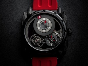 Haute Time's Top 5 Independent Watches At Baselworld
