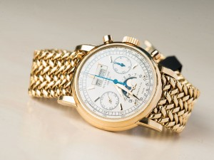 The Glorious Watches of Phillips upcoming Geneva Auction