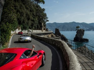 Haute Time Dares To Be Rare With Roger Dubuis And Pirelli As We Race To Monaco