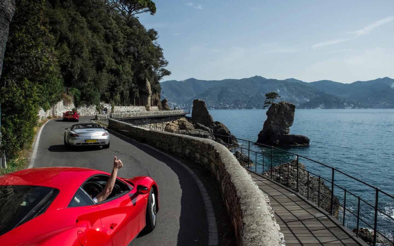 Run-to-Monaco-cover-desktop-1440x900