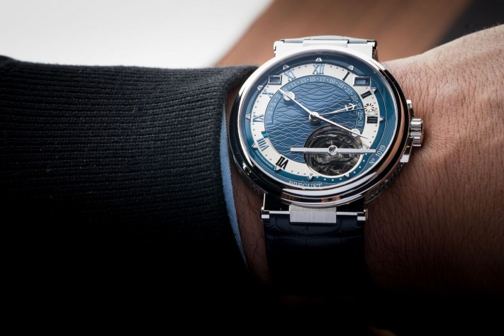 Haute Time's Favorite Baselworld Watches: Part II