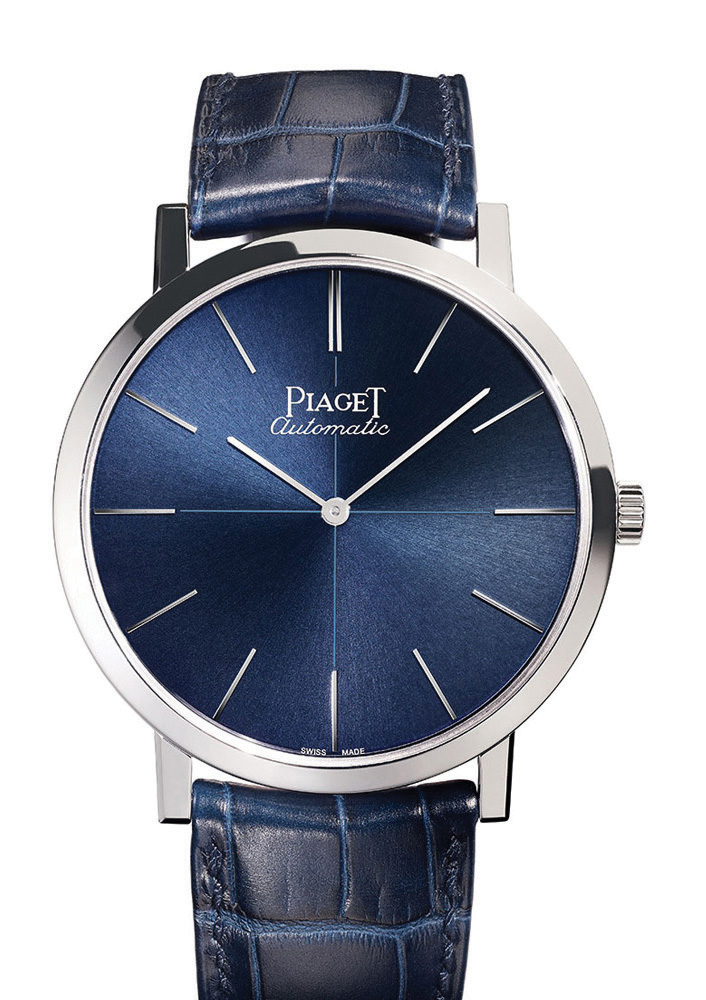 Piaget-Altiplano-60th-anniversary-collection-Pre-SIHH-2017-5