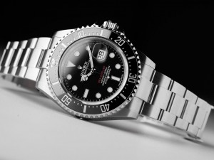 Hands-on With The New Rolex Sea-Dweller