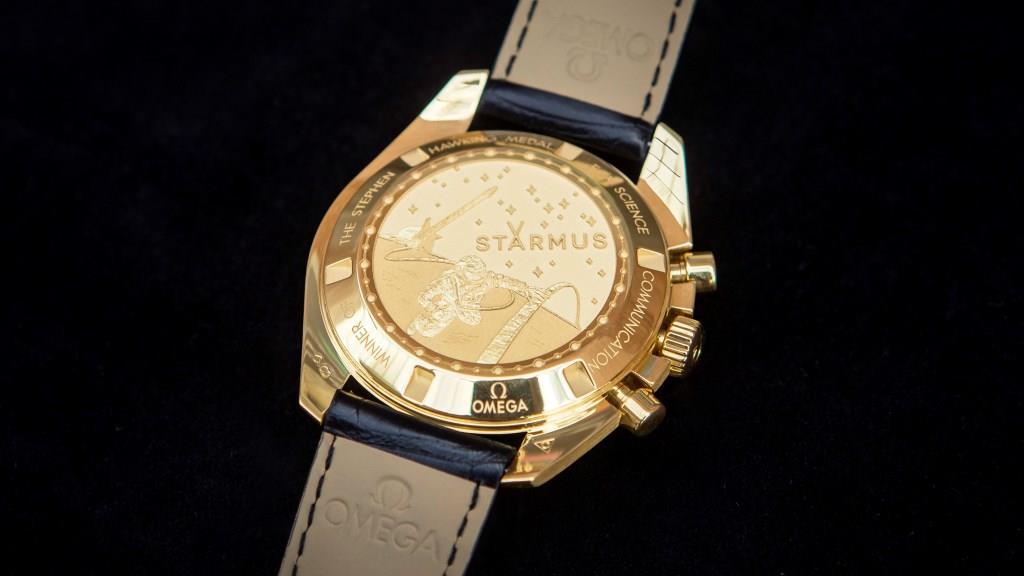 starmus_winner's watch_4