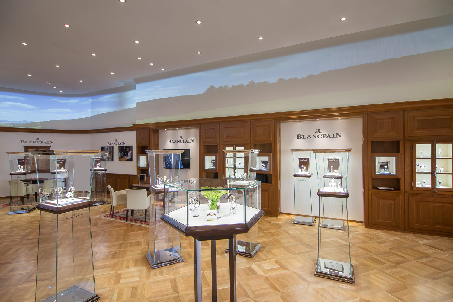 Blancpain NYC-Boutique-3