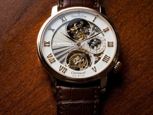 Haute Time's Favorite Watches From Blancpain