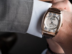 Dates On Dress watches: What Date Suits You?