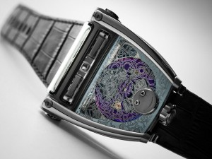 Live With The Piece Uniques Of ONLY WATCH 2017 – Part 2