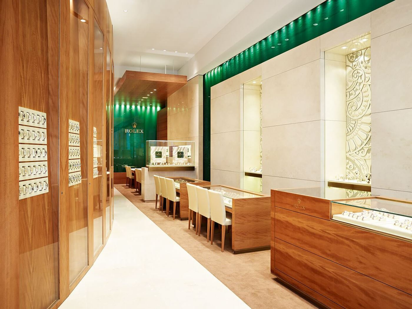 New_York_Rolex_Boutique_innen_02-stage
