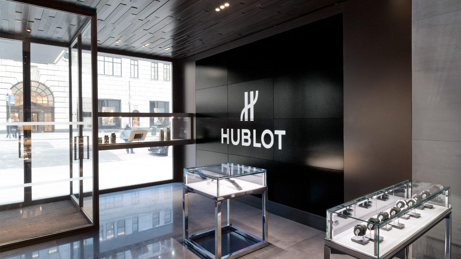 boutique_hublot_NY5th_33