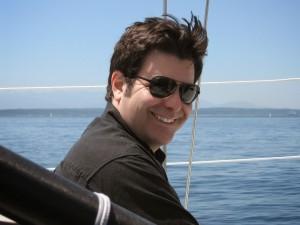Anthony DeMarco (2)
