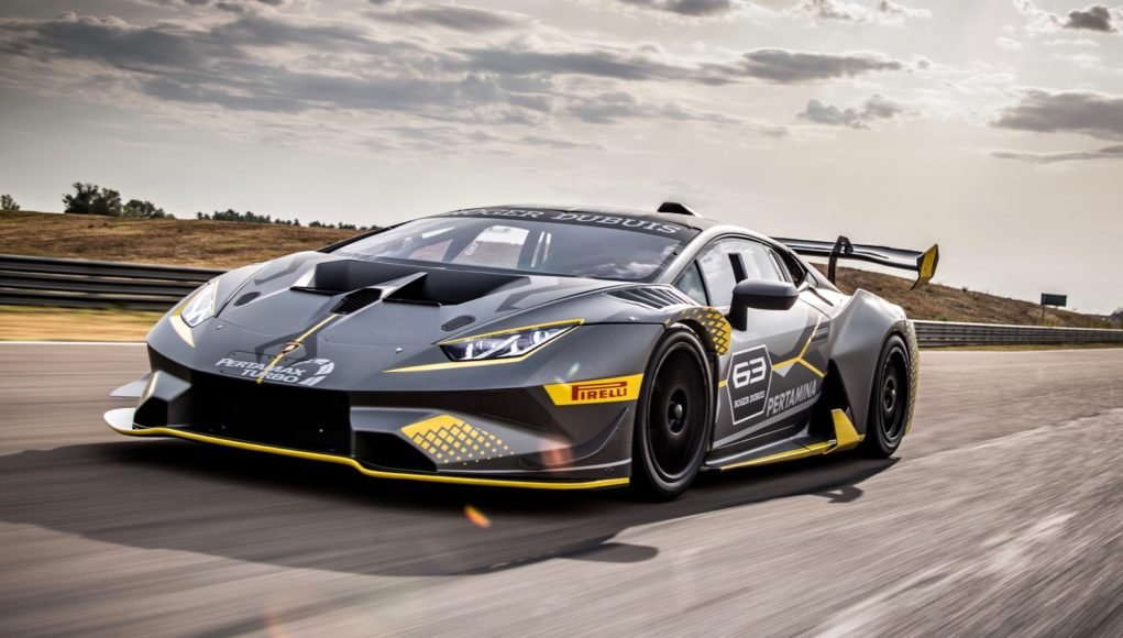 Lamborghini-Huracan-Super-Trofeo-EVO-0009-1021x580