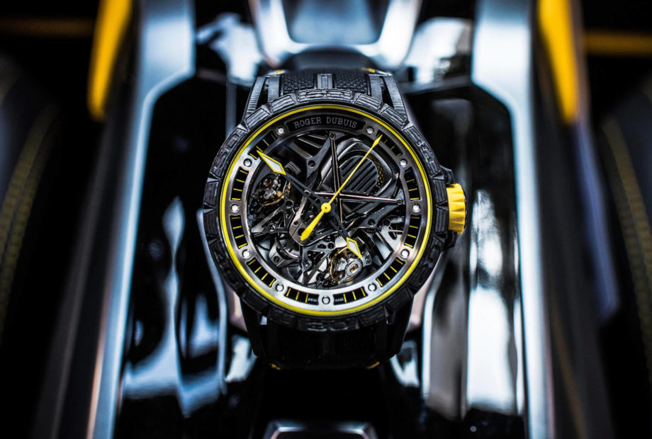 Roger-Dubuis-Excalibur-Aventador-S-920x620