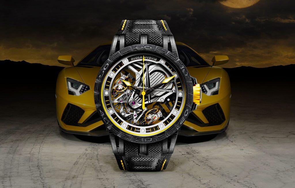 Roger-Dubuis-Excalibur-Aventador-S-Duotor-Double-Balance-Wheel--1024x653