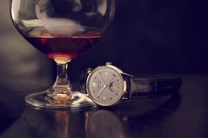 Vacheron Constantin Hits Home Run With Three New Watches