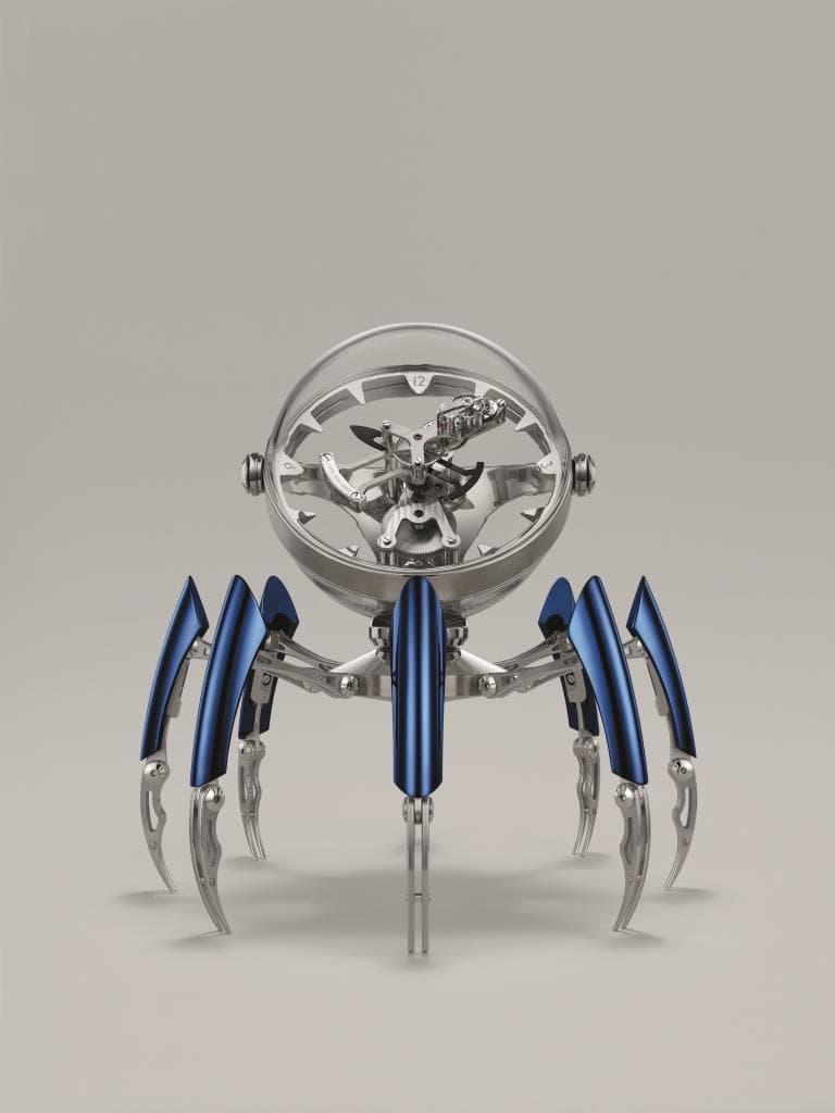 Octopod_Face_Blue_HRES_CMYK-min