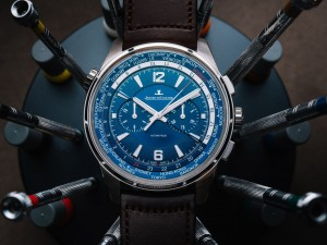 Haute Time's Favorite Watches Of SIHH 2018: Part II