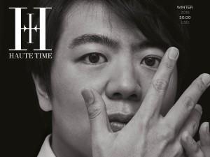 Lang Lang: A Time Of Reflection