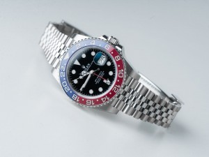 And Some More Great New Watches From Baselworld