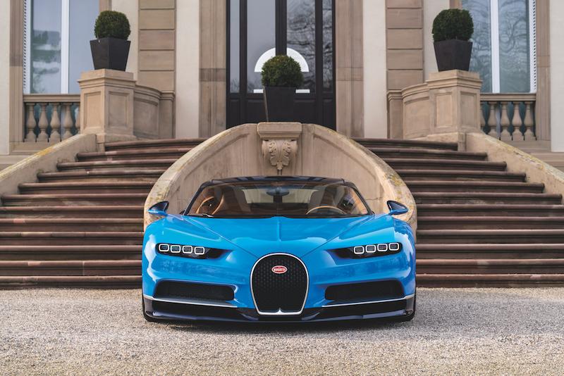 03_Bugatti Molsheim_Chiron