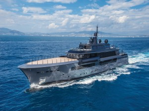 CRN's Atlante: Don't Just Visit, Invade