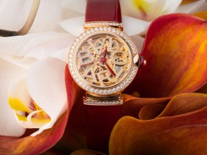 Five Watches For Mother
