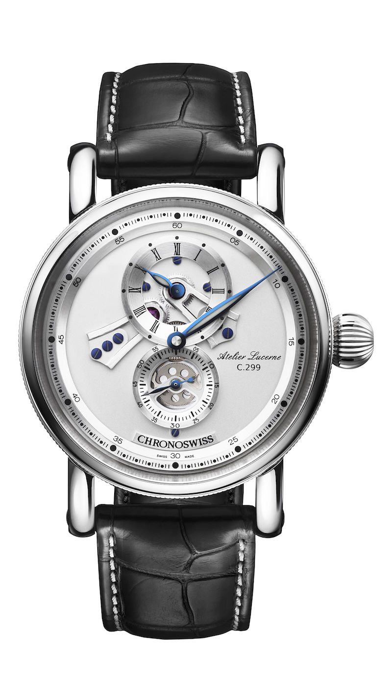 Chronoswiss_CH_8753_SISI_low