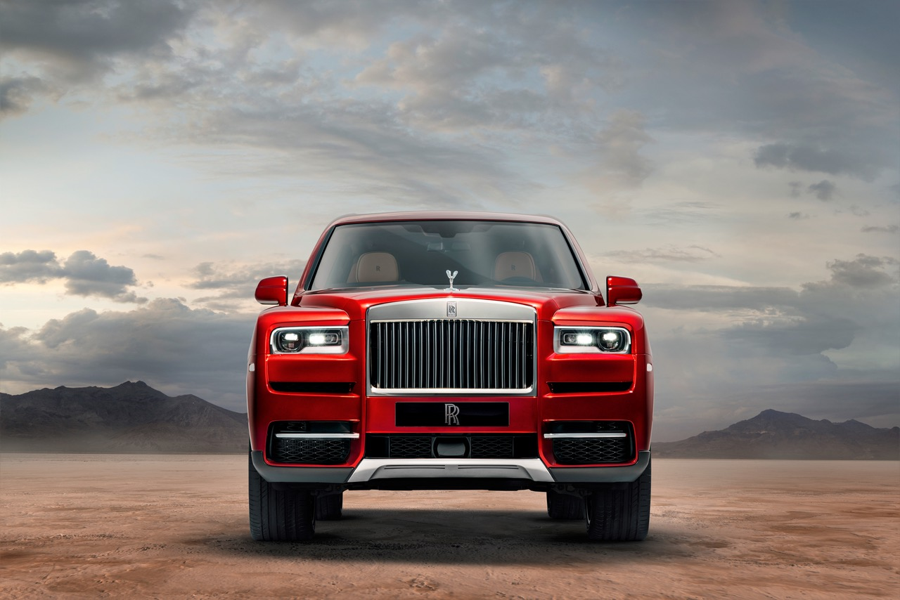 Cullinan Magma Red ext (10)
