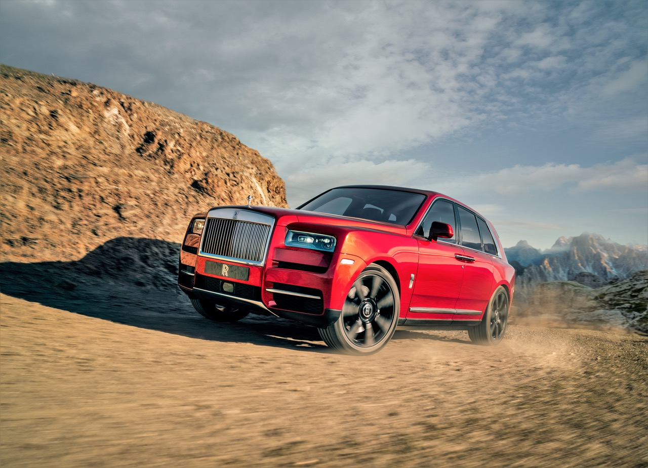 Cullinan Magma Red ext (3)