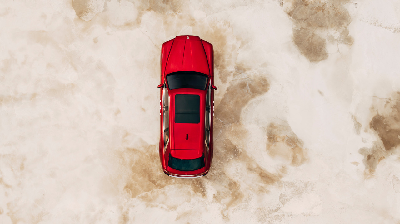 Cullinan Magma Red ext (5)